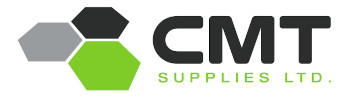 CMT Supplies logo