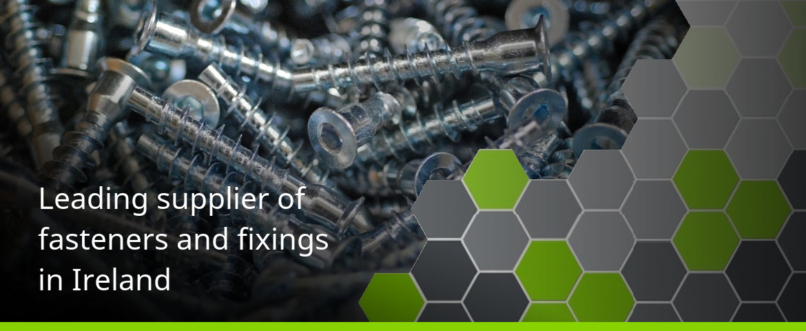 Fasteners and Fixings banner 1