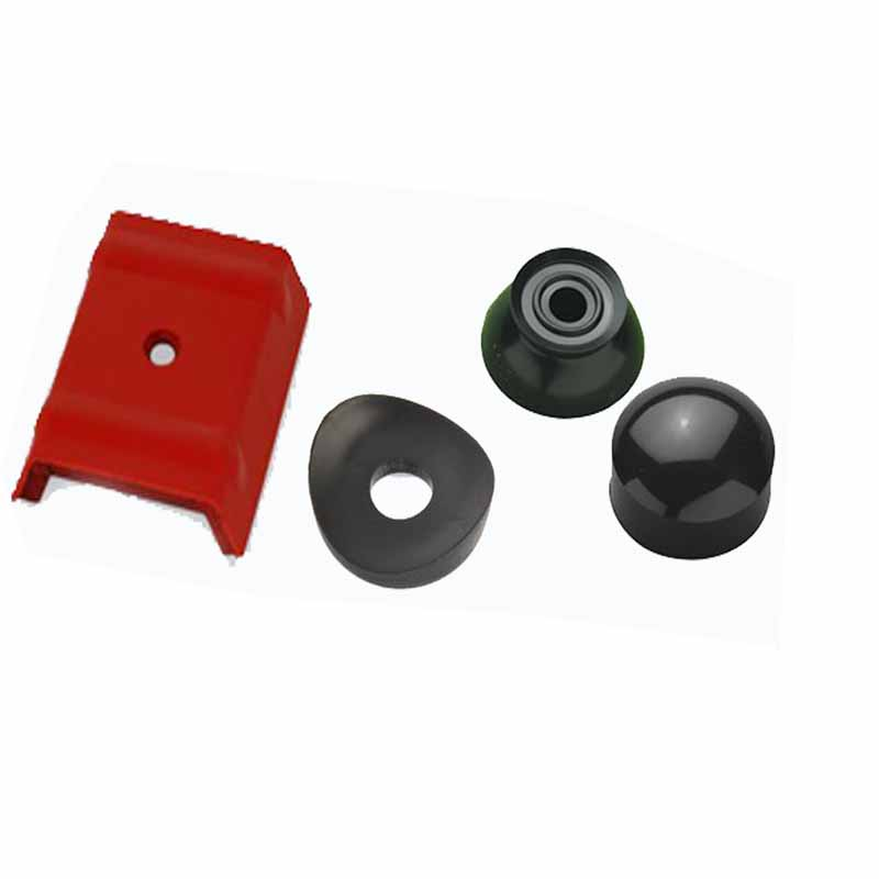 Metal Roofing S With Neoprene Washers House Roof  sc 1 st  memphite.com & Roofing Washers u0026 Metal ROOFING SCREWS: (250) Screws X 3\